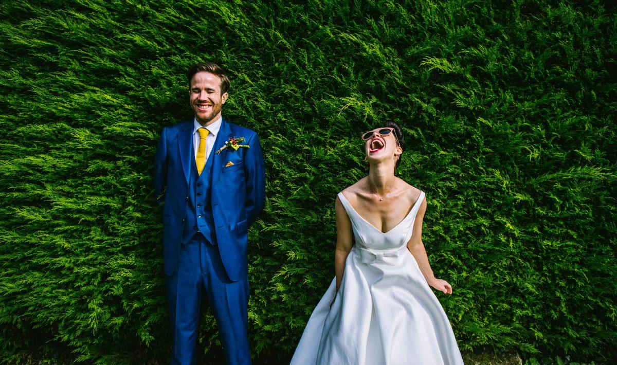 Contemporary-Creative-wedding-photography