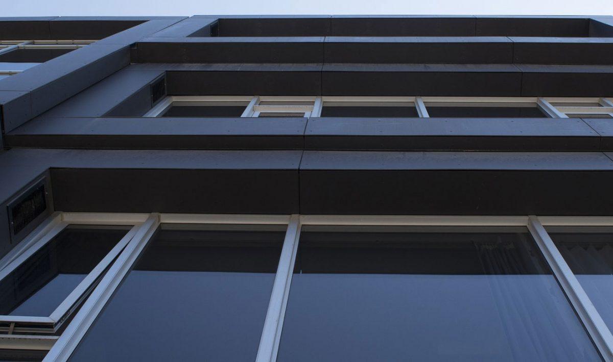 window-repairing