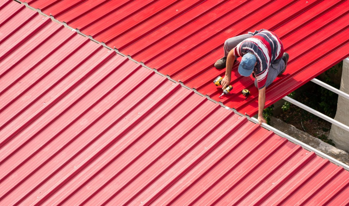 Roofing-Contractor-for-roofing-repairs