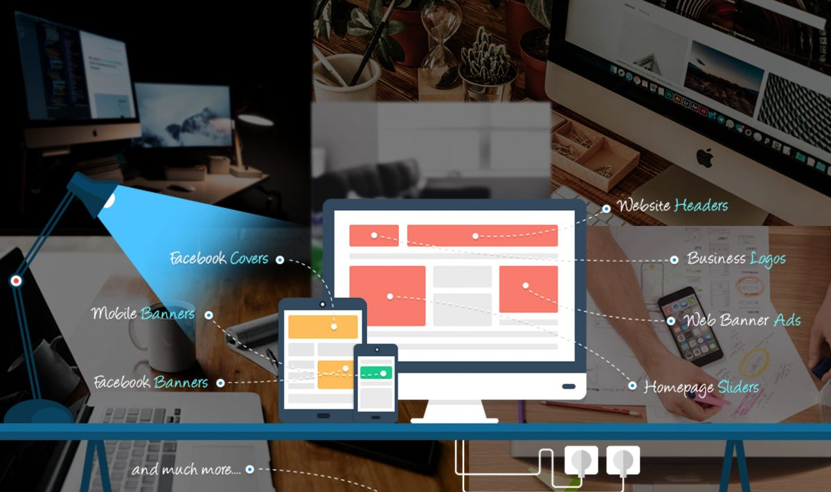 Web-site-designing-designs