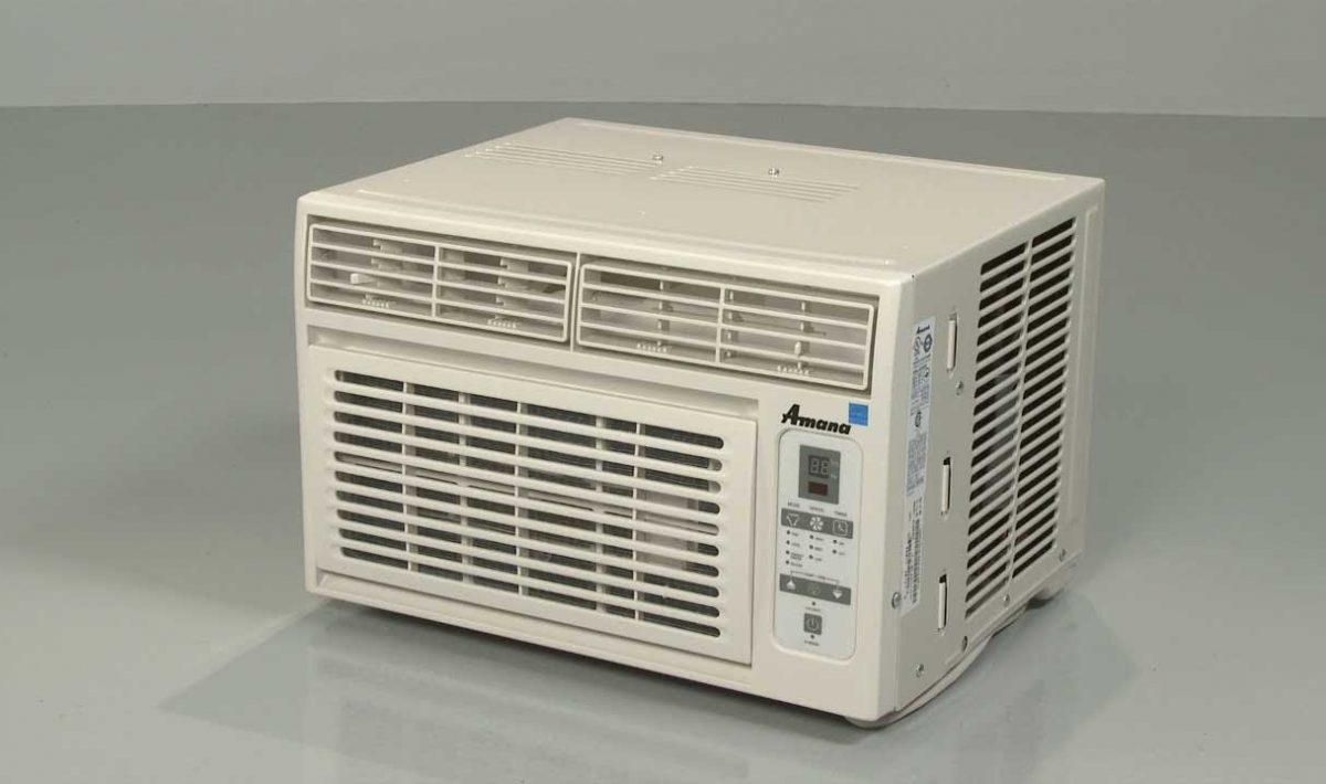 air conditioner repair costs