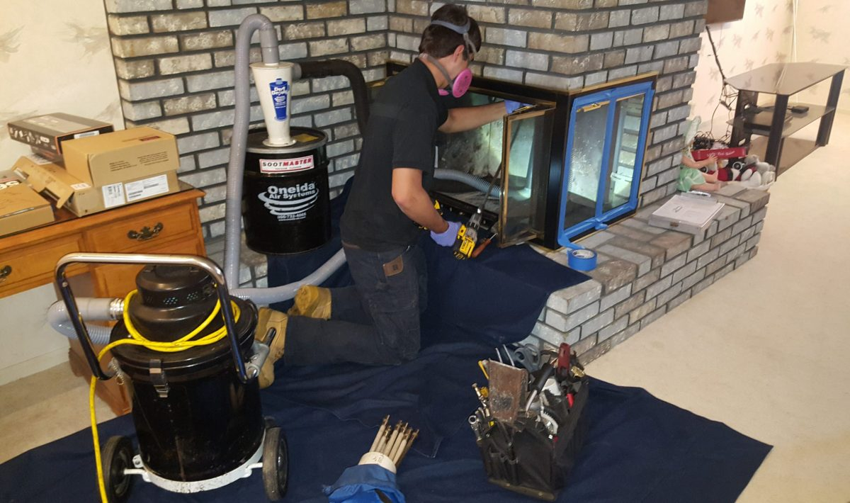 chimney-cleaning-business