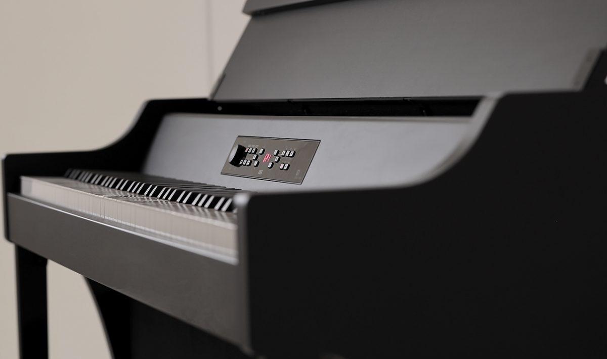 songs-on-digital-piano