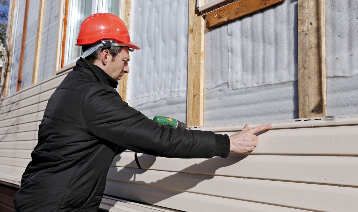 vinyl siding installation near me