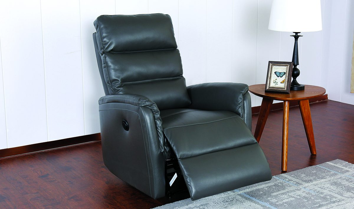 relax the back office chair