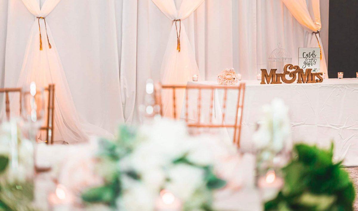 wedding registry ideas