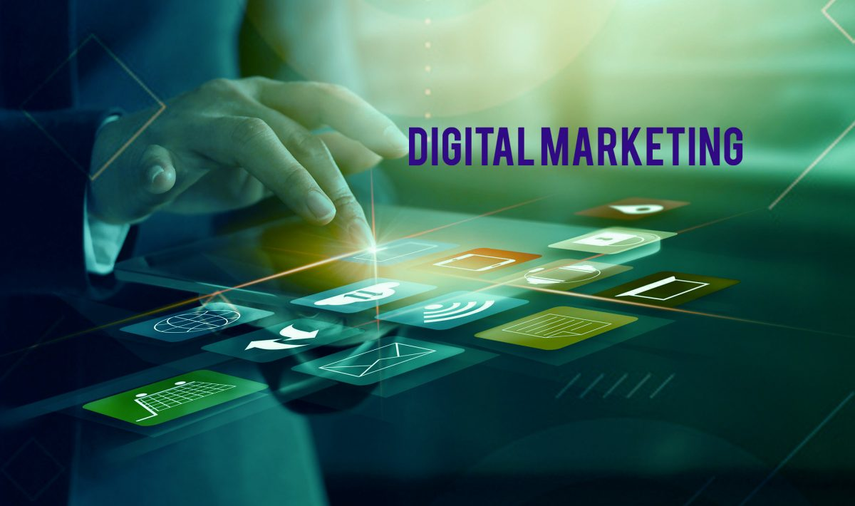 marketing concepts pdf
