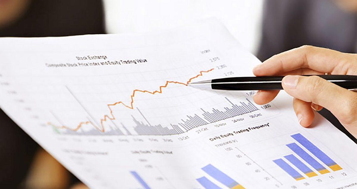 top 10 business coaching companies