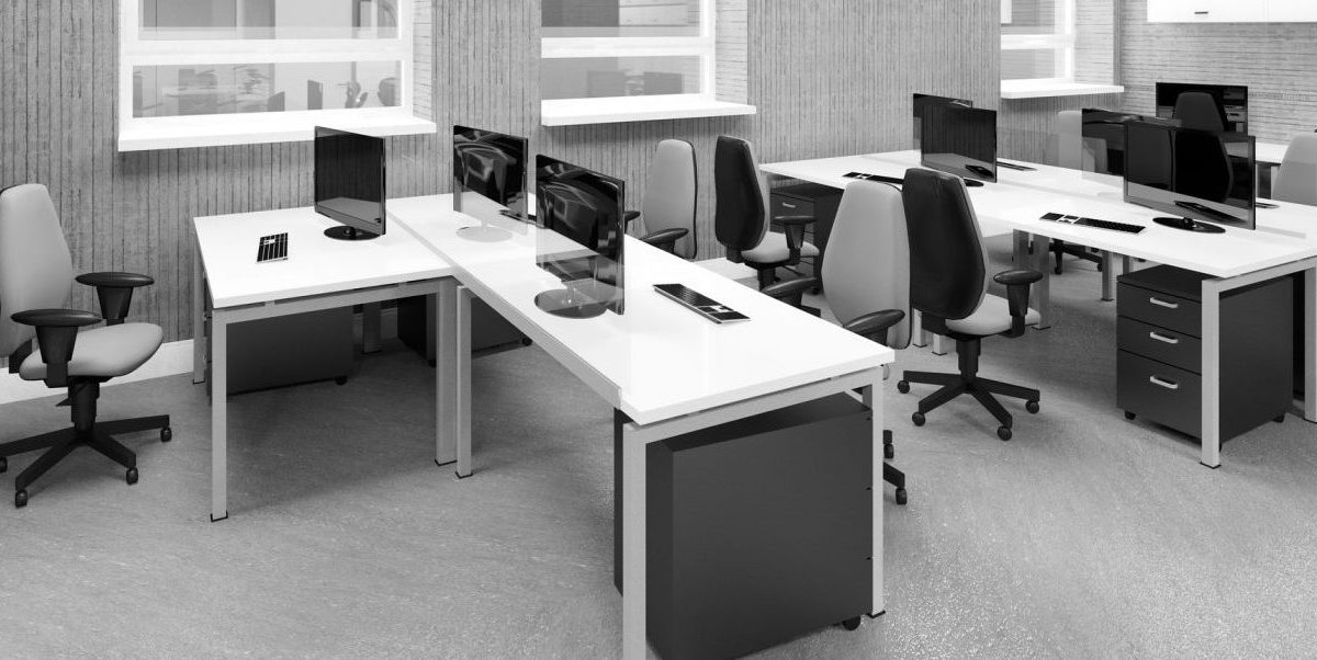Affordable-ffice-chairs