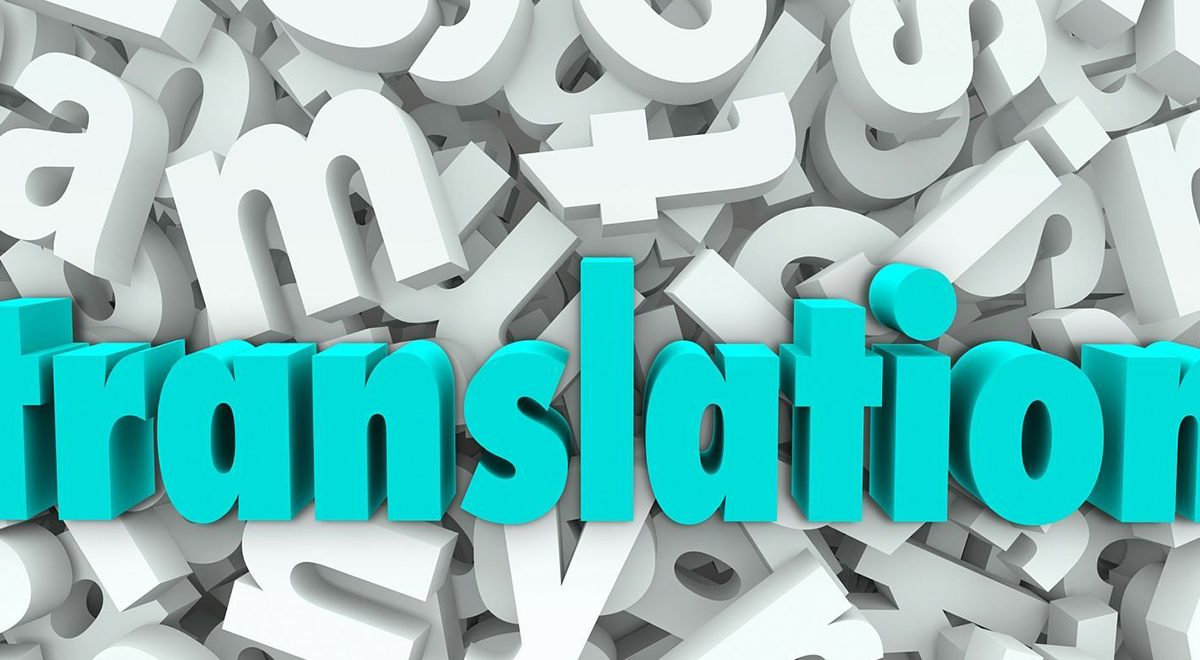 best online translation services