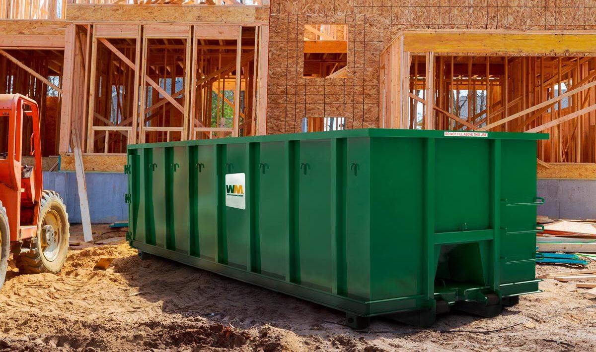 Temporary-Roll-Off-Construction-Dumpster.jpg