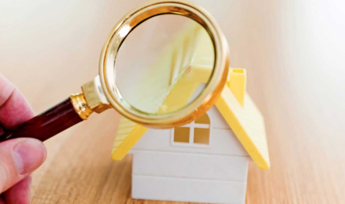property inspection companies