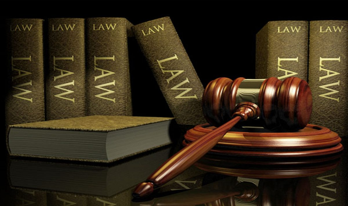 attorney questions and answers